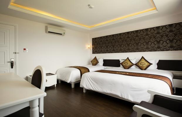 фотографии Sea Phoenix Hotel изображение №12