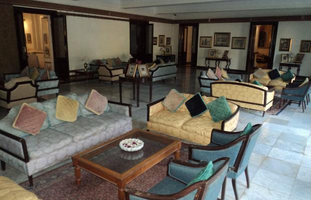 фото Palace Hotel Bikaner House изображение №14