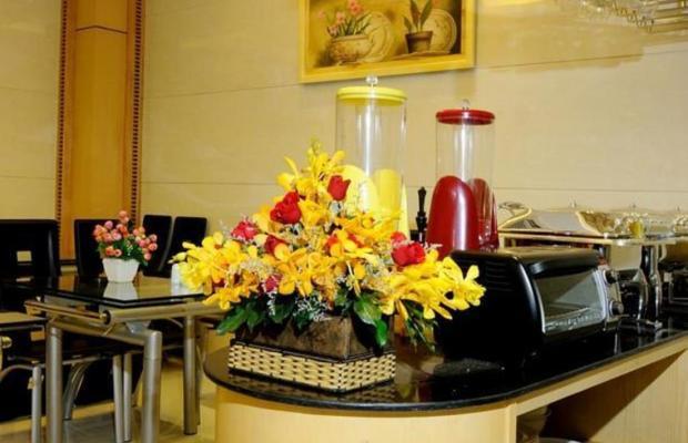 фотографии Vuong Tai Hotel изображение №20