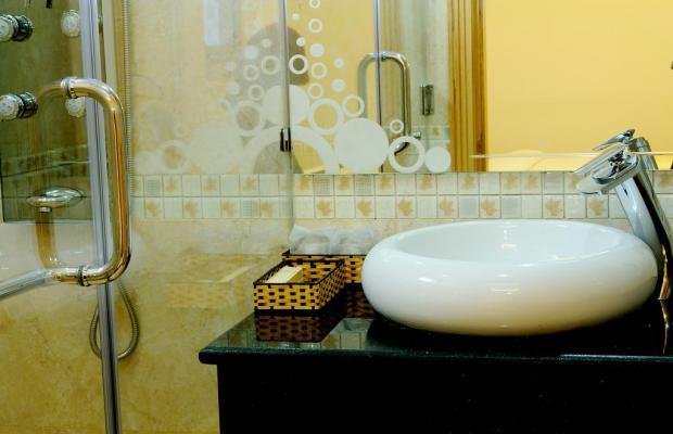 фотографии Vuong Tai Hotel изображение №8