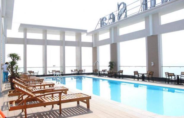фото отеля Diamond Sea изображение №77