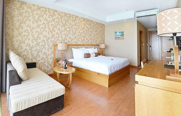 фотографии отеля Diamond Sea изображение №71