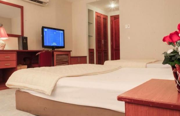 фото отеля Happy Room Apartрotel (ex. Sunny Saigon Hotel) изображение №21