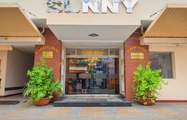 фото отеля Happy Room Apartрotel (ex. Sunny Saigon Hotel) изображение №1