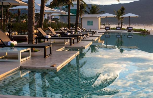 фотографии Fusion Suites Da Nang Beach изображение №44