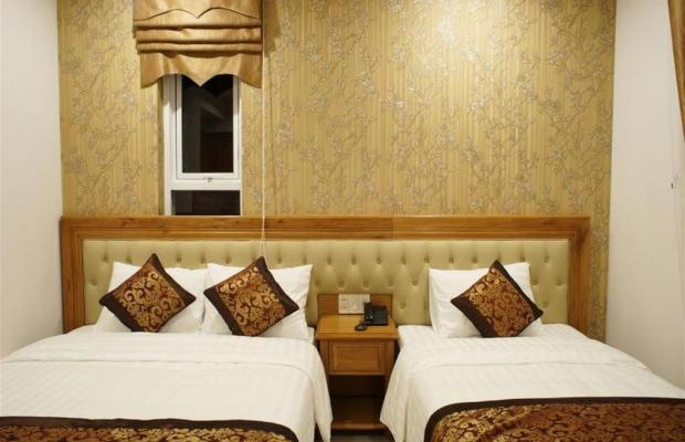 фотографии отеля Royal Family Hotel изображение №3