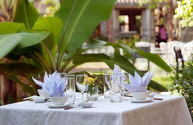 фото Hoi An Silk Village Resort & Spa изображение №26