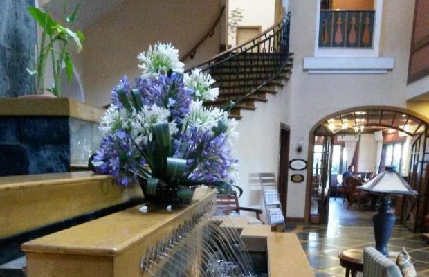 фото отеля Fortune Resort Sullivan Court изображение №45
