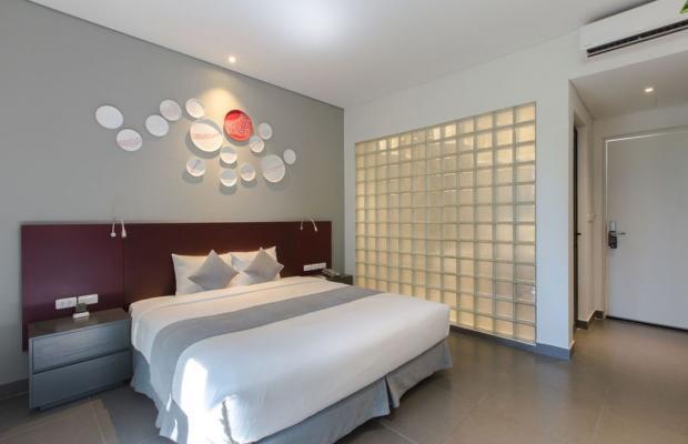 фото отеля Alba Hot Springs Resort изображение №41