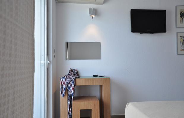 фотографии Hotel Akti изображение №40