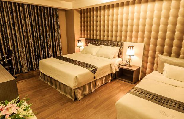 фото Sunflower Central Hotel (ex. Sunflower Ben Thanh) изображение №6