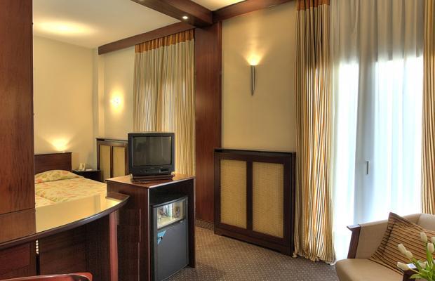 фотографии ABC hotel изображение №8