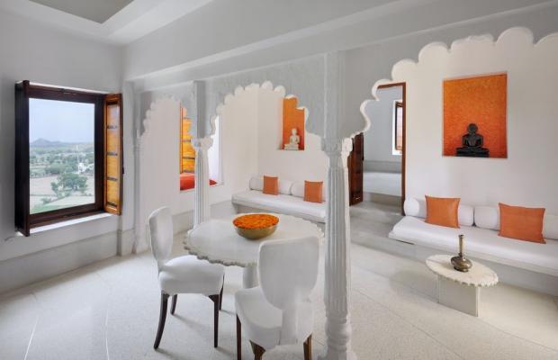 фото отеля Raas Devigarh (ех. Devi Garh) изображение №9