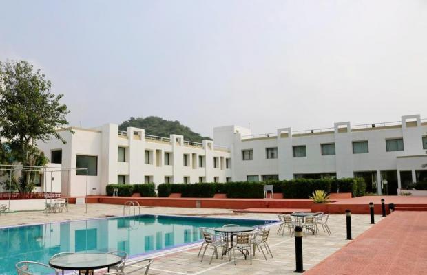 фотографии Inder Residency изображение №8
