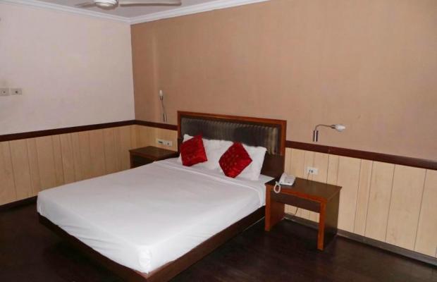 фото отеля Dwaraka City Park изображение №5