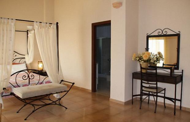 фото Villa Cap Jano изображение №6