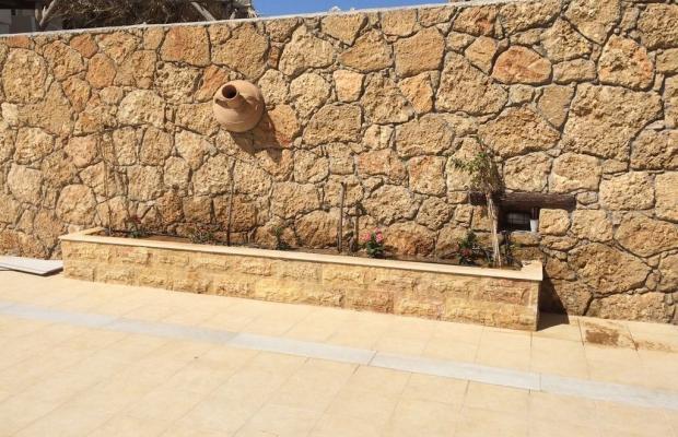 фотографии отеля Artemis Bay изображение №3