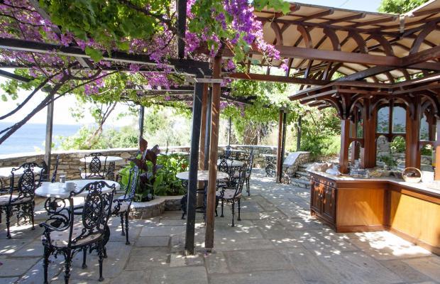 фото Hotel Villa Orsa изображение №22