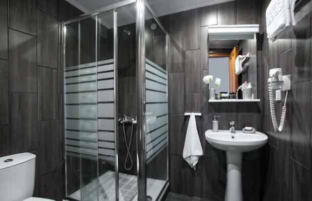 фото отеля Irida Aegean View-Philian Hotels and Resorts изображение №29