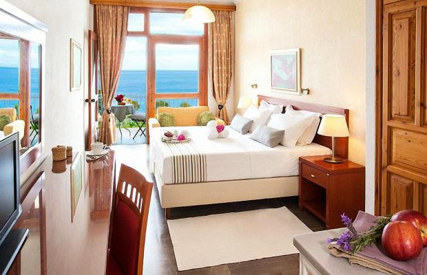 фотографии Irida Aegean View-Philian Hotels and Resorts изображение №4