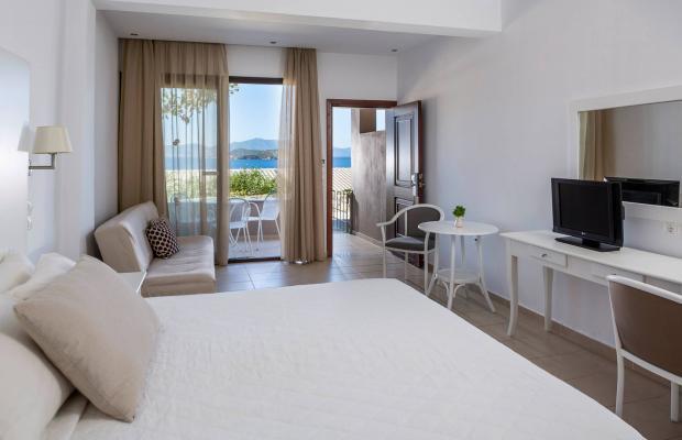 фотографии отеля Kassandra Bay Resort изображение №23