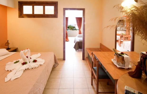 фотографии Forum Hotels & Resorts Dodeca Sea Resort изображение №16