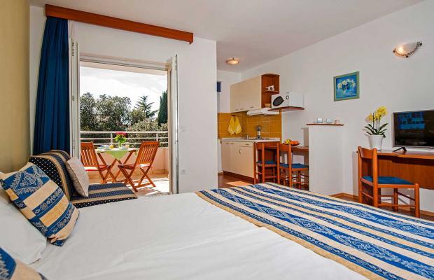 фотографии Villa Marea изображение №40
