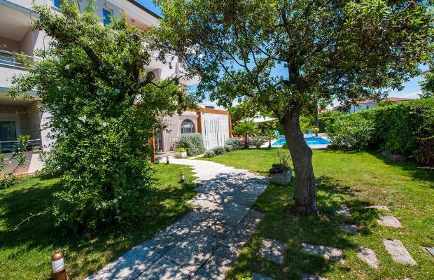 фото Villa Marea изображение №18