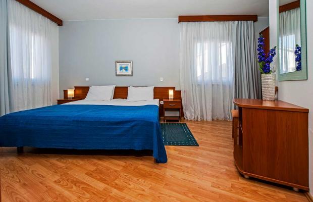 фото Villa Marea изображение №14
