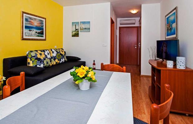фото Villa Marea изображение №10