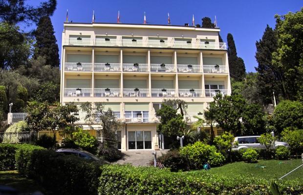 фото отеля Hotel Approdo изображение №1