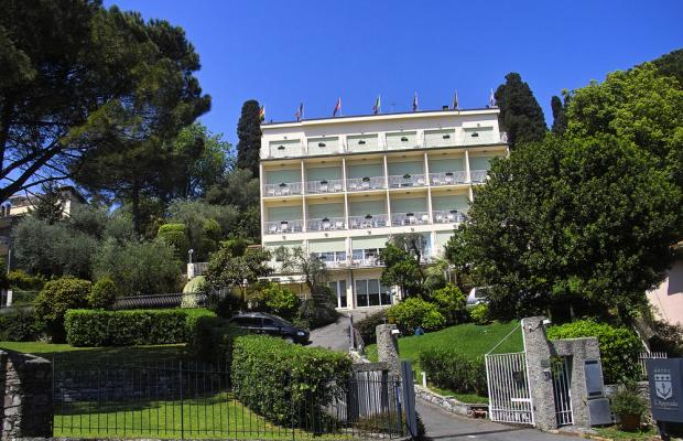 фото отеля Hotel Approdo изображение №65