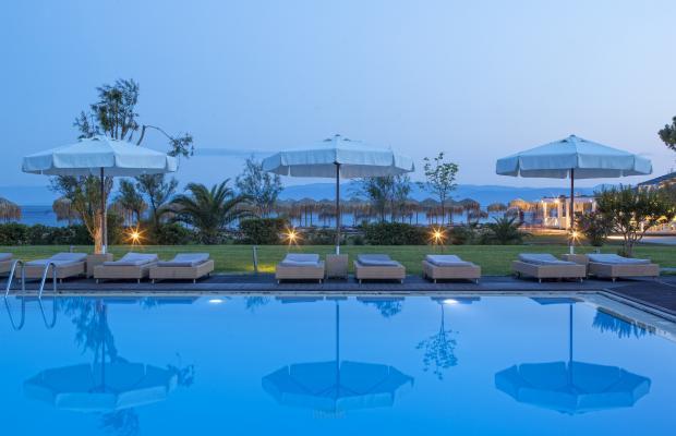 фото Princess Hotel Skiathos изображение №18