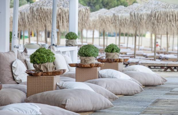 фото отеля Princess Hotel Skiathos изображение №9