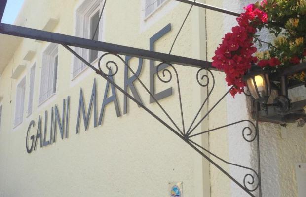фото отеля Galini Mare изображение №29