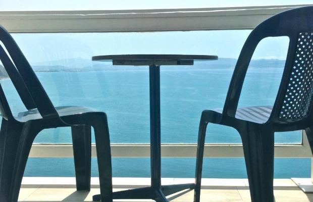 фото отеля Galini Mare изображение №21