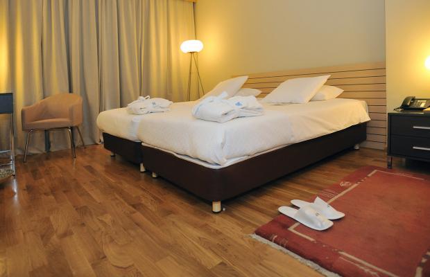 фотографии отеля Astoria изображение №43