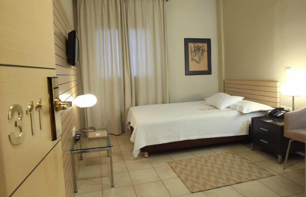 фотографии отеля Astoria изображение №23