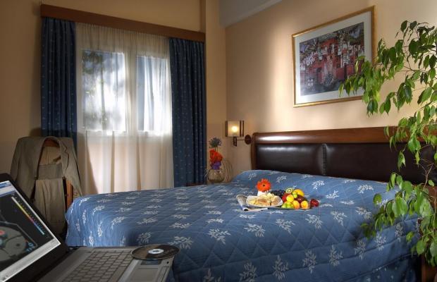 фото отеля Byzantio изображение №13