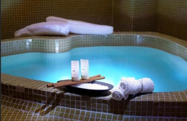 фотографии Filion Suites Resort & Spa изображение №16