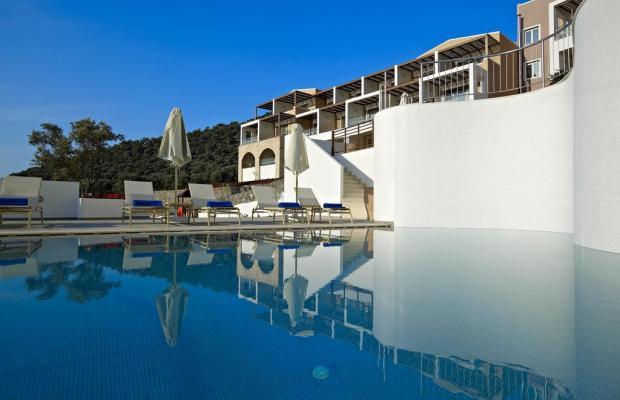 фотографии отеля Filion Suites Resort & Spa изображение №7