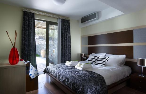 фотографии Filion Suites Resort & Spa изображение №4