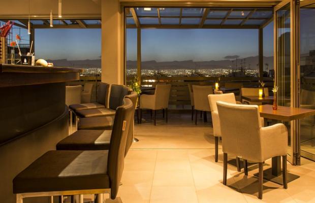 фото отеля Athens Way изображение №17