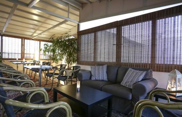 фото отеля Attalos изображение №17