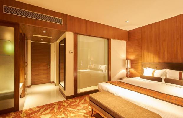 фото отеля Pride Hotel изображение №21