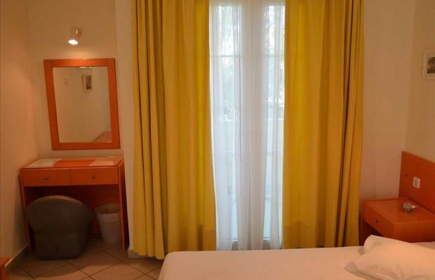 фото отеля Egeo изображение №17