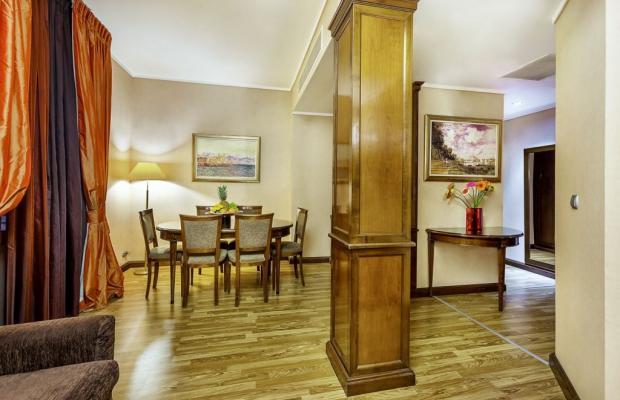 фото отеля Aegeon Egnatia Palace изображение №65