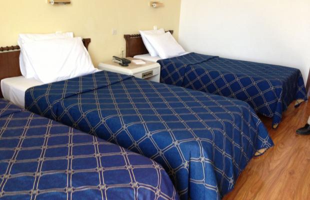 фотографии отеля Best Western Candia Hotel изображение №11