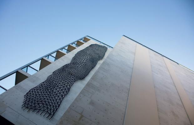 фото The Athens Gate Hotel изображение №18