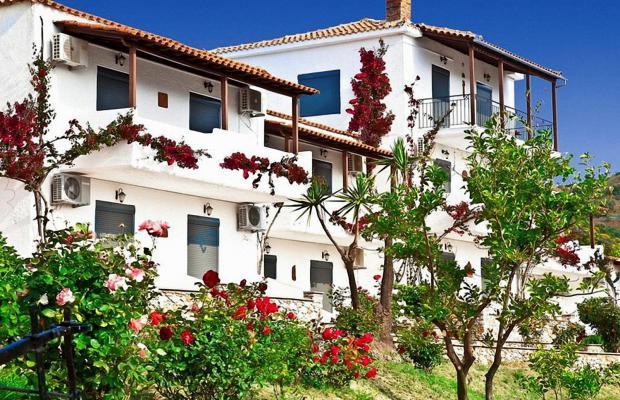 фото отеля Telis изображение №1